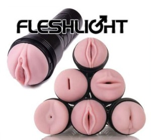 test fleshlight